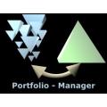 Personal Portfolio Manager v7.0.10 incl Serial